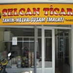 Selcan helvatahin simit (10)